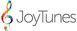 JoyTunes's Company logo