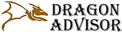 Dragonadvisor's Company logo