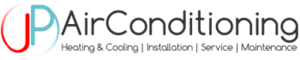 Jp Air-conditioning Services's Company logo
