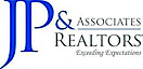JP and Associates Realtors's Company logo