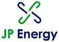 JP Energy's Company logo