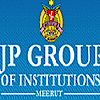 Jp Group Of Institutions's Company logo