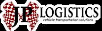 Jp Logistics's Company logo