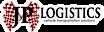 Auto Haul's Competitor - Jp Logistics logo