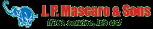 JP Mascaro and Sons's Company logo