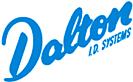 Dalton Marketing Group's Company logo
