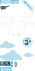 Jp Neville Engineering's Company logo