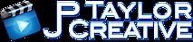Jp Taylor Creative's Company logo