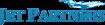 DPJ's Competitor - Jet Partners logo
