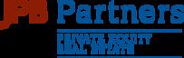 JPB Enterprises's Company logo