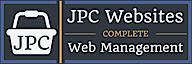 JPC Websites's Company logo