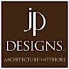 jpdesigns's Company logo