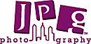 Photographerphiladelphia's Company logo