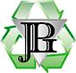 Jpindustrial's Company logo