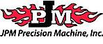 Jpm Precision Machine's Company logo