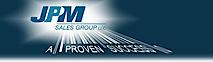 Jpm Sales Group's Company logo