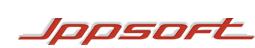 Jpp-soft Oy's Company logo