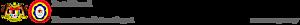 Ros's Company logo