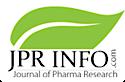 Jprinfo's Company logo