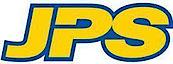 Jpsmanufacturing's Company logo