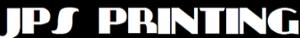 JPS Printing's Company logo