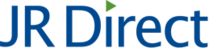 JR Direct's Company logo