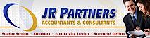 Jr Partners's Company logo