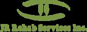 Jr Rehabilitation Services's Company logo