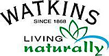 Jr Watkins Natural Products Ind Consultant Janet Del Rio Id# 018723's Company logo