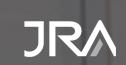 Jackrouse's Company logo