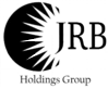 Jrb Holdings Company's Company logo