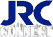 Jrctest's Company logo