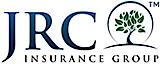 JRC Insurance's Company logo