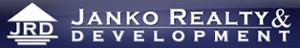 Jankorealty's Company logo