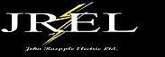 JREL's Company logo