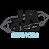 Jrgeo's Company logo
