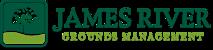 JRGM's Company logo