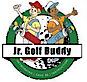 Jrgolfbuddy's Company logo