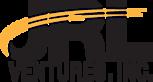 Jrl Ventures's Company logo
