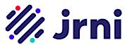 JRNI's Company logo