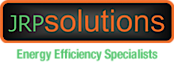 Jrp Solutions's Company logo