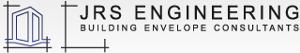 JRS Engineering's Company logo