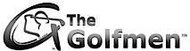 Jrs Investments's Company logo