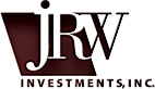 Jrw Investments's Company logo