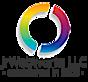 Jrwebworks's Company logo