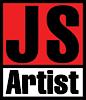 Js Artist As's Company logo