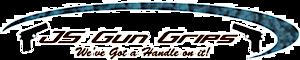 Js Gun Grips's Company logo