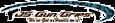 Js Gun Grips's company profile