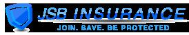 Jsb Insurance Services's Company logo