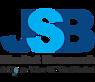 JSB Market Research's Company logo